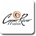Copper River Salon Spa